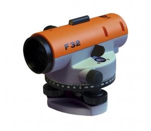 Nedo F 32 - kalibrace a poštovné ZDARMA, záruka 5 LET