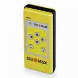 Geomax ZONE20 HV pro vodorovnou a svislou rovinu s dosahem 450 m a přesností +/- 0,75mm / 10m, fotografie 7/4