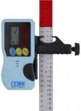 Hedü Q2 pro vodorovnou a svislou rovinu a manuální sklon v ose X a Y do +/- 10 %, fotografie 3/6