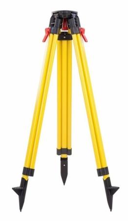 Nestle N370 dřevěný stativ s rychlosvěrami a rozsahem 90 - 170 cm