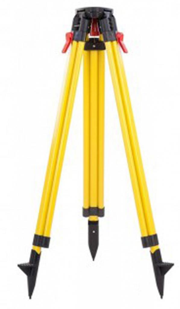 Nestle N371 s rychlosvěrami a rozsahem 90 - 170 cm