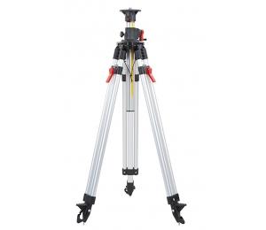 Nestle N341 profi klikový stativ s rychlosvěrami a rozsahem 150 - 300 cm
