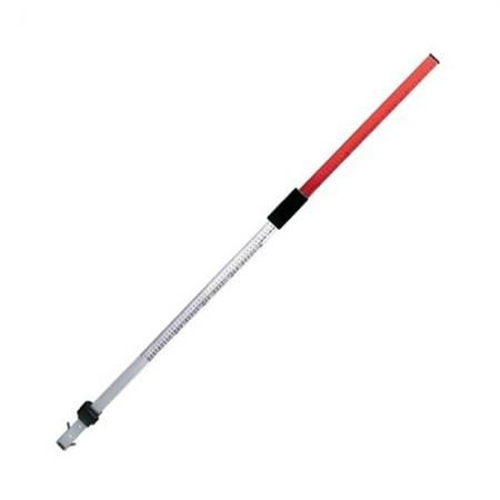 Laserová lať NL36 s délkou 3.6 m