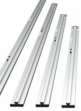 NK250 kolejnice o délce 2.5 m