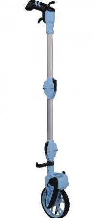 Hedü MR2 mini měřící kolečko s kardanem