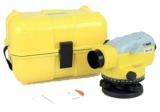 Geomax ZAL 120 - kalibrace a poštovné ZDARMA, záruka 3 ROKY, fotografie 3/2