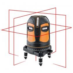 FL 70 Premium-Liner SP přesný multifunkční laser