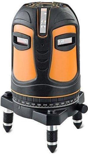 FL 70 Premium-Liner SP přesný multifunkční laser, fotografie 1/5