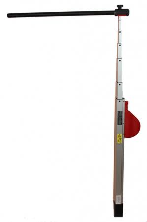 Měřící hák TeleHook 35 k teleskopické lati Telefix
