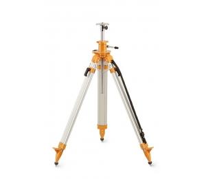 GeoFennel FS 30-M s rychlosvěrami a rozsahem 80 - 200 cm