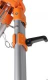 GeoFennel FS 30-M s rychlosvěrami a rozsahem 80 - 200 cm, fotografie 3/5