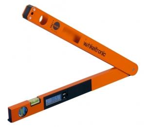 Profi digitální úhloměr Winkeltronic 60 s délkou ramene 60 cm