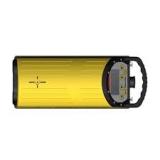 Geomax Zeta 125S pro úzká potrubí s automatickým cílením na terč, fotografie 11/7
