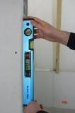 Digitální sklonoměr DL1 s délkou ramene 40 cm, fotografie 1/3