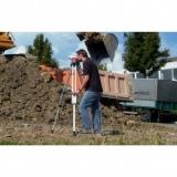 Nestle N131 střední hliníkový stativ s libelou, rychlosvěrami a rozsahem 90 - 170 cm, fotografie 5/3