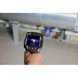 Termokamera Testo 871 kombinuje vysoké IR rozlišení s profesionálním výkonem, fotografie 5/4