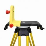 Profi držák NUT-9G pro připevnění přístroje na zeď nebo strop ve vertikální i horizontální pozici, fotografie 1/3