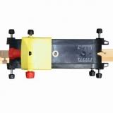 Profi držák NUT-9G pro připevnění přístroje na zeď nebo strop ve vertikální i horizontální pozici, fotografie 5/3