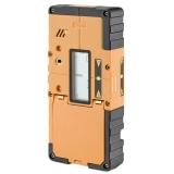 Kombi přijímač FR 77-MM pro lasery s červeným i zeleným paprskem a zobrazením výšky v mm, fotografie 9/5