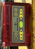 Přijímač FMR 600 vhodný pro bagry, fotografie 1/2