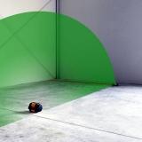 Přijímač FR-DIST 30 s dálkoměrem pro rotační lasery s červeným i zeleným paprskem, fotografie 13/8