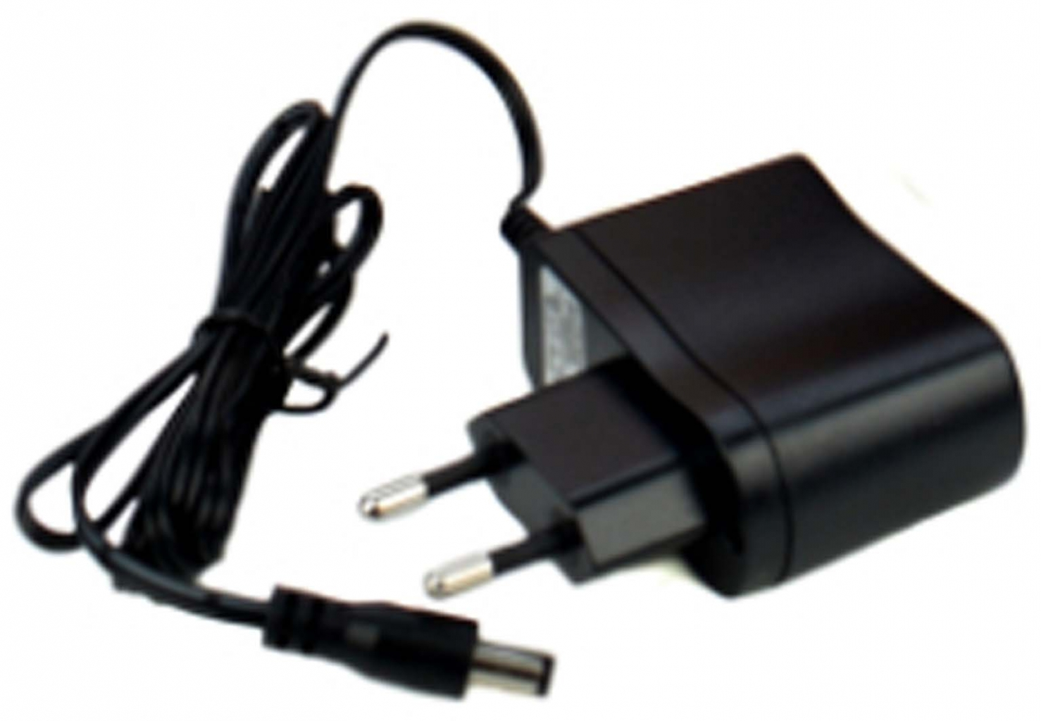 nabíječka a Li-Ion aku k laseru PowerCross Plus