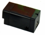 nabíječka a Li-Ion aku k laseru PowerCross Plus, fotografie 1/1