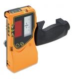 Sada liniového laseru Geo6X s přijímačem FR 55 a klikovým stativem FS 10, fotografie 1/12