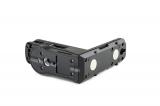 Sada liniového laseru Geo6X-Green s přijímačem FR 55 a klikovým stativem FS 10, fotografie 5/11