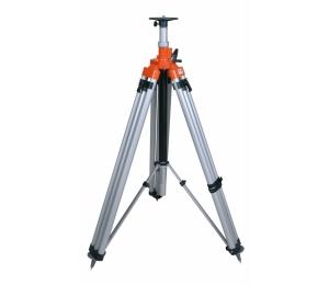 Nedo N540 těžký klikový stativ s rychlosvěrami a rozsahem 173 - 401 cm