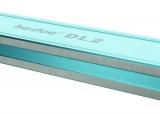 Digitální sklonoměr DL260M s délkou ramene 60 cm a magnety, fotografie 5/4
