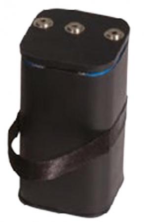 Baterie pro hledačky vScan Rx a vScanM Rx