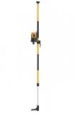 Rozpěrná tyč KS3 s délkou 3.4 m, fotografie 1/2