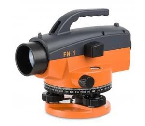 Nivelo FN 1 cenově výhodný nivelační přístroj