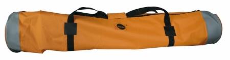 TT1 transportní taška na stativy o délce 135 cm a průměru 24 cm