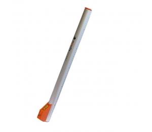 Měřící lať Messfix compact 3 m