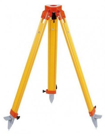 FS 24 W/S se šrouby a rozsahem 105 - 170 cm