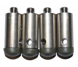 samostředící nohy pro Topcon TP-L3/4/5 - 300 mm