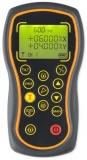 Sada FL 505 pro vodorovnou i svislou rovinu a digitální sklon v osách X a Y, fotografie 3/7