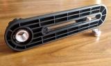LH1 - multifunkční držák pro připevnění liniového laseru na zeď, stativ nebo kovové předměty, fotografie 9/9