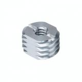 LH2 - držák pro připevnění liniového laseru na zeď nebo kovové předměty, fotografie 13/7