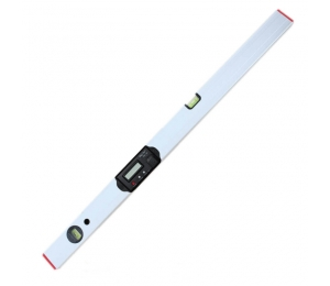 Digitální sklonoměr Digi 120 s délkou ramene 120 cm